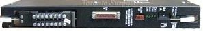 Allen Bradley 1775-S4A Series B PLC-3 I/O Scanner-Programmer Interface Module