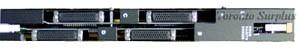Allen Bradley 1775-LX PLC-3 Expansion Module
