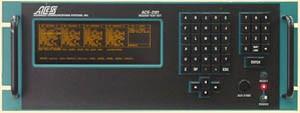 Advanced Communications Systems ACS-2101 Modem Test Set