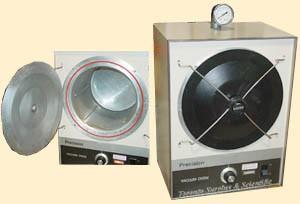 Precision Scientific Vacuum Oven (In Stock)