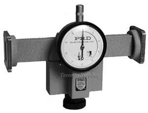 PRD Electronics 195B Attenuator X - Band