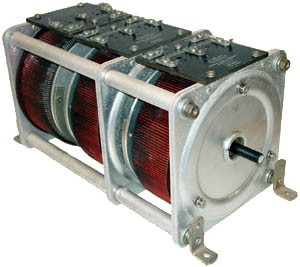 image_2979 general radio w20g3 genrad variac autotransformer 3 gang w20 3 phase variac wiring diagram at gsmx.co