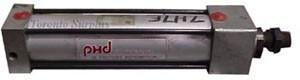 PHD NPGMS913/8x5 Pneumatic Cylinder
