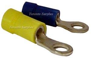 Panduit Ring Terminals