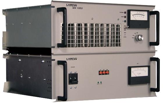MX-100U