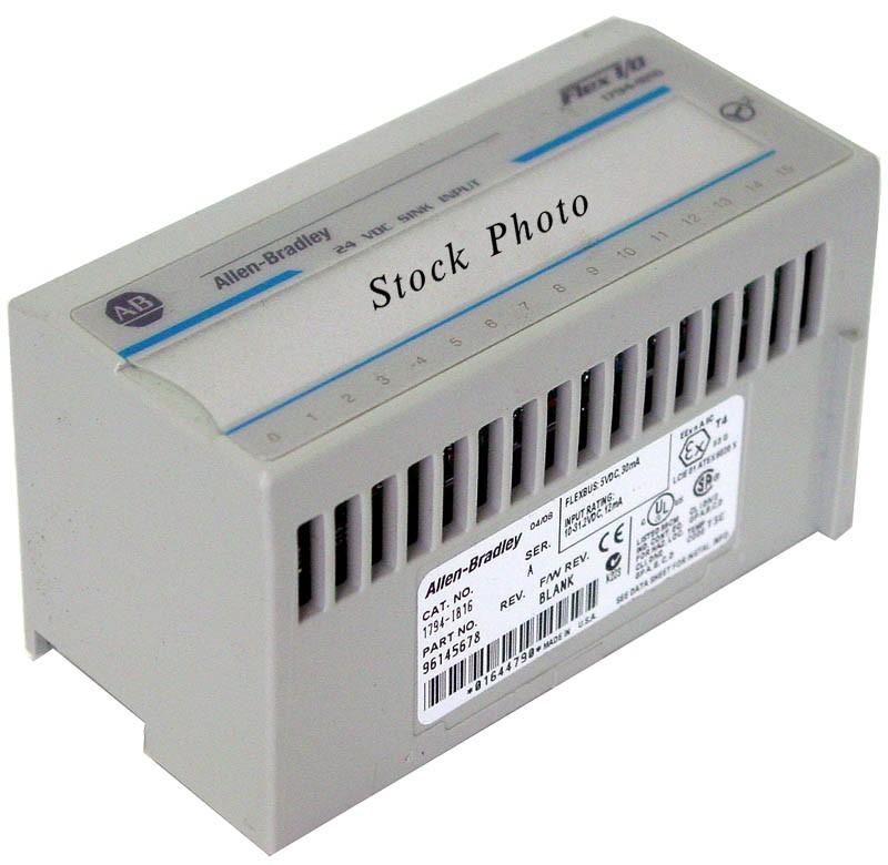 stock_5_1_1 allen bradley 1794 ib32 1794ib32 1794 ib32 a 24 vdc sink input 1794 ib32 wiring diagram at mifinder.co