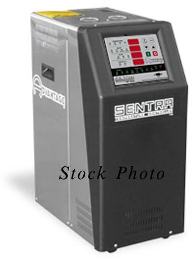 Advantage SK-1035LEP-21D1 / SK1035 LEP21D1 Water Temperature