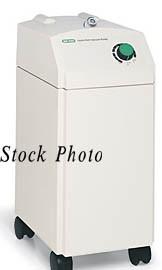Bio-Rad HydroTech Vacuum Pump for 583 Gel Dryer / Convectional Slab Gel Dryers