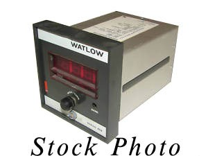 Watlow 808 Series Digital Temperature Controller