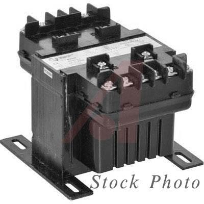 Hammond Power Solutions PH1000SP Transformer- 50/60 Hz, 1000VA BNIB / NOS