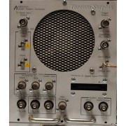 Anritsu ME0304A 622M Pattern Generator