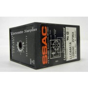 SSAC Liquid Level Controller LLC44A1A