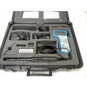 TSI Model 8550 Q-Trak IAQ Monitor