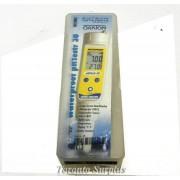 Eutech Oakton Waterproof pHTestr 30 Pocket pH Tester