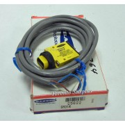 Banner SM31R Mini Beam Receiver