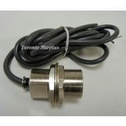 AI T30-10-A-1 / T3010A1 Proximity Sensor , 90-250VAC, BRAND NEW / NOS