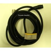 Omron F150 - VS - 2D / F150VS2D Camera Cable 3m
