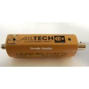 Ailtech 07617 Precision Noise Generator
