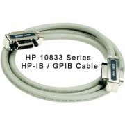 HP 10833 Series Cable