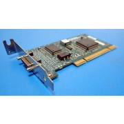 National Instruments PCI-GPIB-LP - N114 High-Performance IEEE 488 Interface