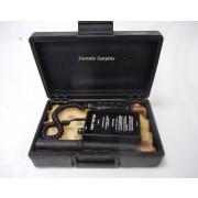 Sens EDE A05 Vacu Tector, Vacuum Leak Detector