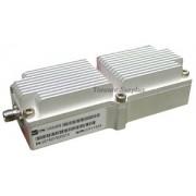 Watkins Johnson CA1152A 10 Gbit Amplifier - CPN: 1000468