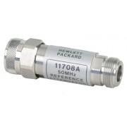 HP 11708A / Agilent 11708A 30 dB Attenuator Pad
