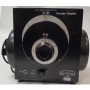 General Radio 1218-A Oscillator