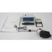 EGM-1 Environmental Gas Monitor
