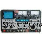IFR Aeroflex FM / AM 1200A Communication Analyzer