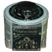 Superior Electric 126 Powerstat Variable Transformer / Variac, 0-140 V, 15 A