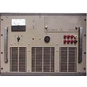 Elgar 1503 AC Power Supply with Fixed Oscillator, 0-150 V, 1500 VA