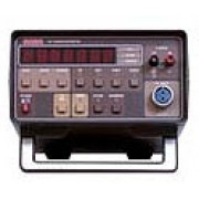 Keithley 181 Nanovoltmeter DC Voltmeter