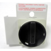 Allen Bradley 194L-E16-* / 194LE16* Load Switch