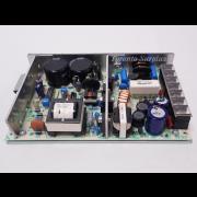TDK 2EA00E015 Power Supply Board
