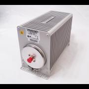 Bird 8201 Termaline Coaxial Resistor / Dummy Load, Oil Dielectric, 500 W, 50 ohm (In Stock) z1