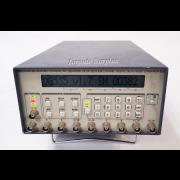 SRS Stanford Research DG535 Digital Delay Generator