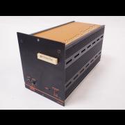 CIT-Alcatel-Annecy CFF100 Turbo Molecular Pump Controller