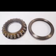 FAG 29936 Spherical Thrust Roller Bearing, BNIB/NOS
