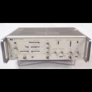 HP 8007B / Agilent 8007B Pulse Generator 1