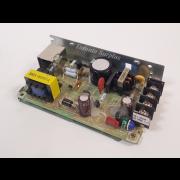 Omron S8E1-0524B Power Supply, 24 V, 1.1 A 1