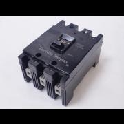 Heinemann Electric GB3-G3 3-Pole Circuit Breaker 1