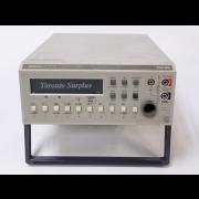 Fluke / Philips PM2525 / 513 Multifunction Multimeter 1
