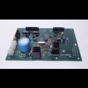 Amistar 090065-700 Conveyor / SMEMA Control PCB Assembly 1