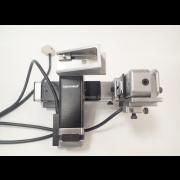 Eppendorf 6540 R094 MicroManipulator