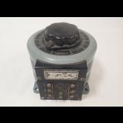 Superior Electric 226 Powerstat Variable Autotransformer / Variac, 0-280 V, 7.5 A, 2.1 KVA