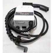 Simco Top Gun Sidekick 4006992 Ionizing Air Gun