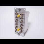 Tektronix TSS44 Coax Scanner 1
