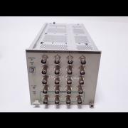 Tektronix SI 5010 / SI5010 Programmable Scanner 1