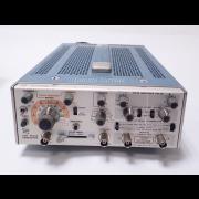 Tektronix 2101 Pulse Generator 2.5 Hz to 25 MHz 1